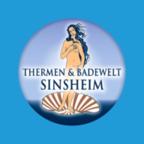 www.badewelt-sinsheim.de